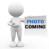 e-STUDIO5520c 6520c 6530c Black Toner 73 000 Yield